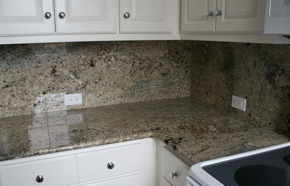 granite_counter